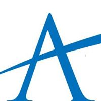 ACSJ Social Media Avatar
