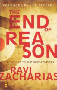 end_of_reason